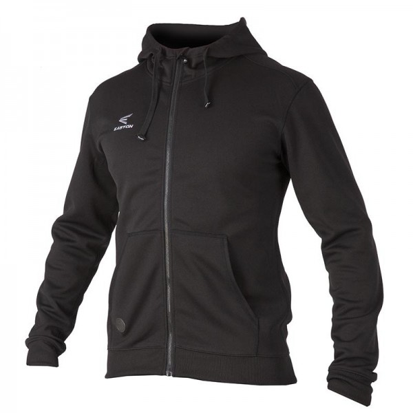 Sweat EASTON Attain capuche adulte