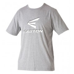 Tee-shirt EASTON Constant senior