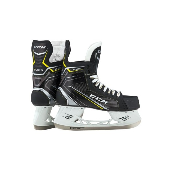 Patins CCM Tacks 9050 senior