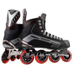 Rollers BAUER Vapor XR400-17 junior