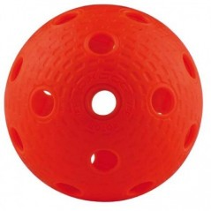Balle OXDOG Rotor rouge