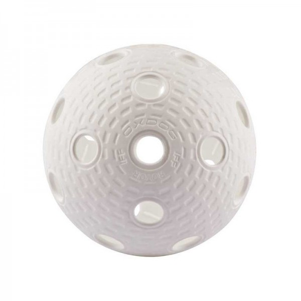 Balle OXDOG Rotor blanche