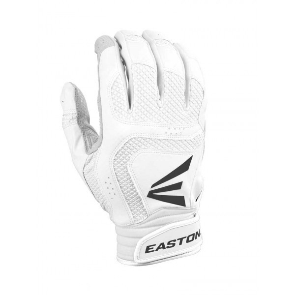 Gants de batting EASTON VRS ICON