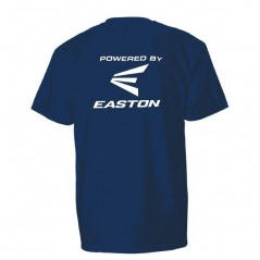 Maillot EASTON Team Spirit bleu