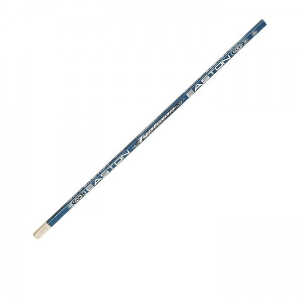 Manche EASTON Typhoon 45 junior