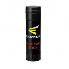 Stick EASTON applicateur Grip