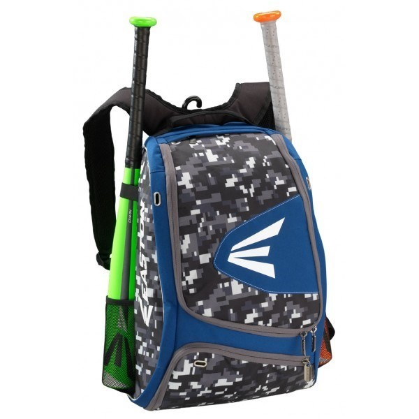 Sac EASTON E100XLP Back Pack