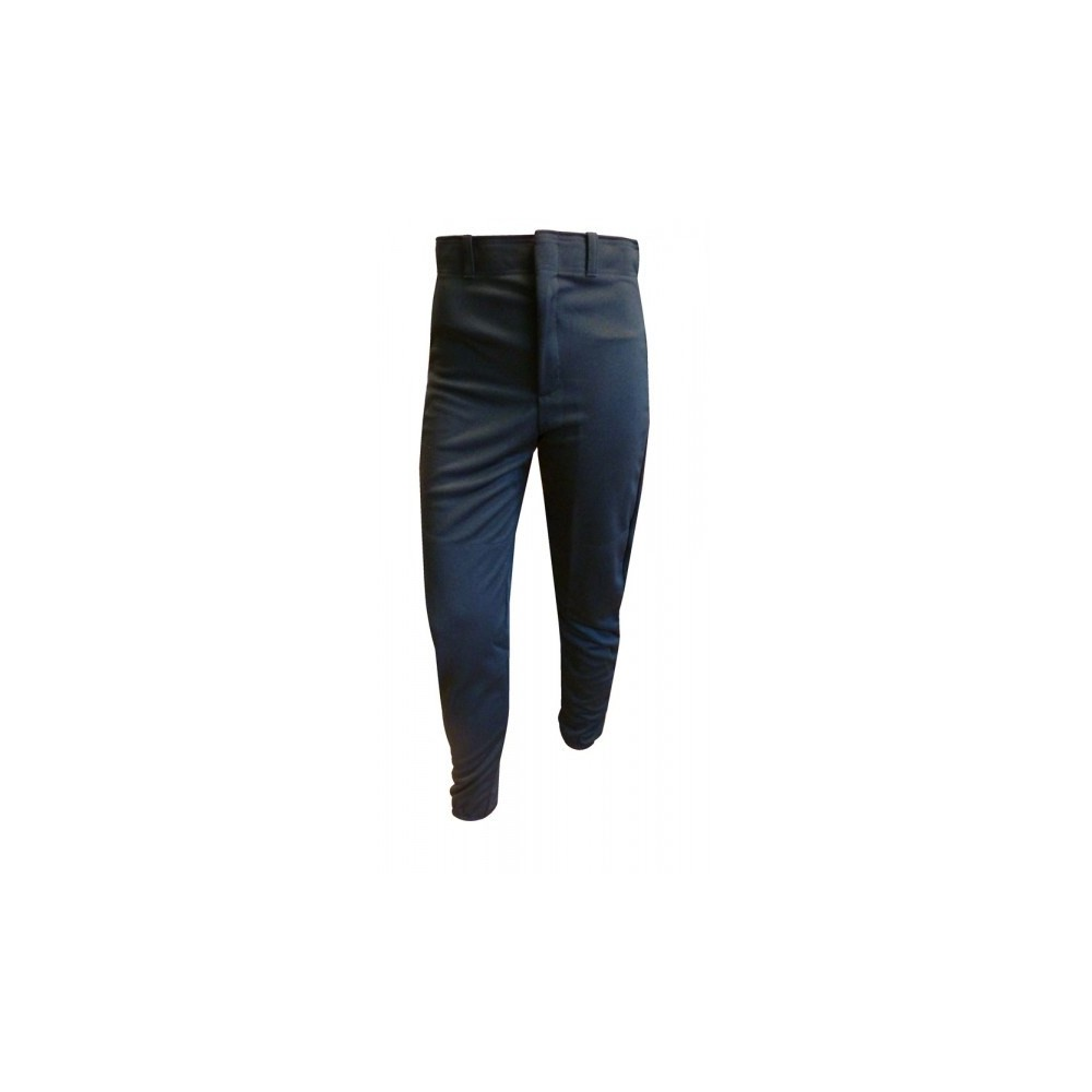 Pantalon  baseball SP 900M