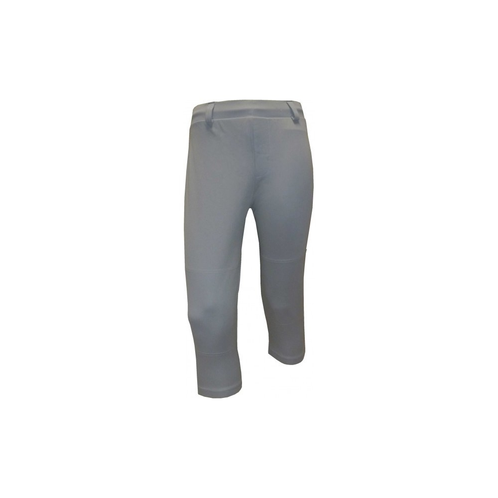 Pantalon EASTON Pro Pull Up enfant