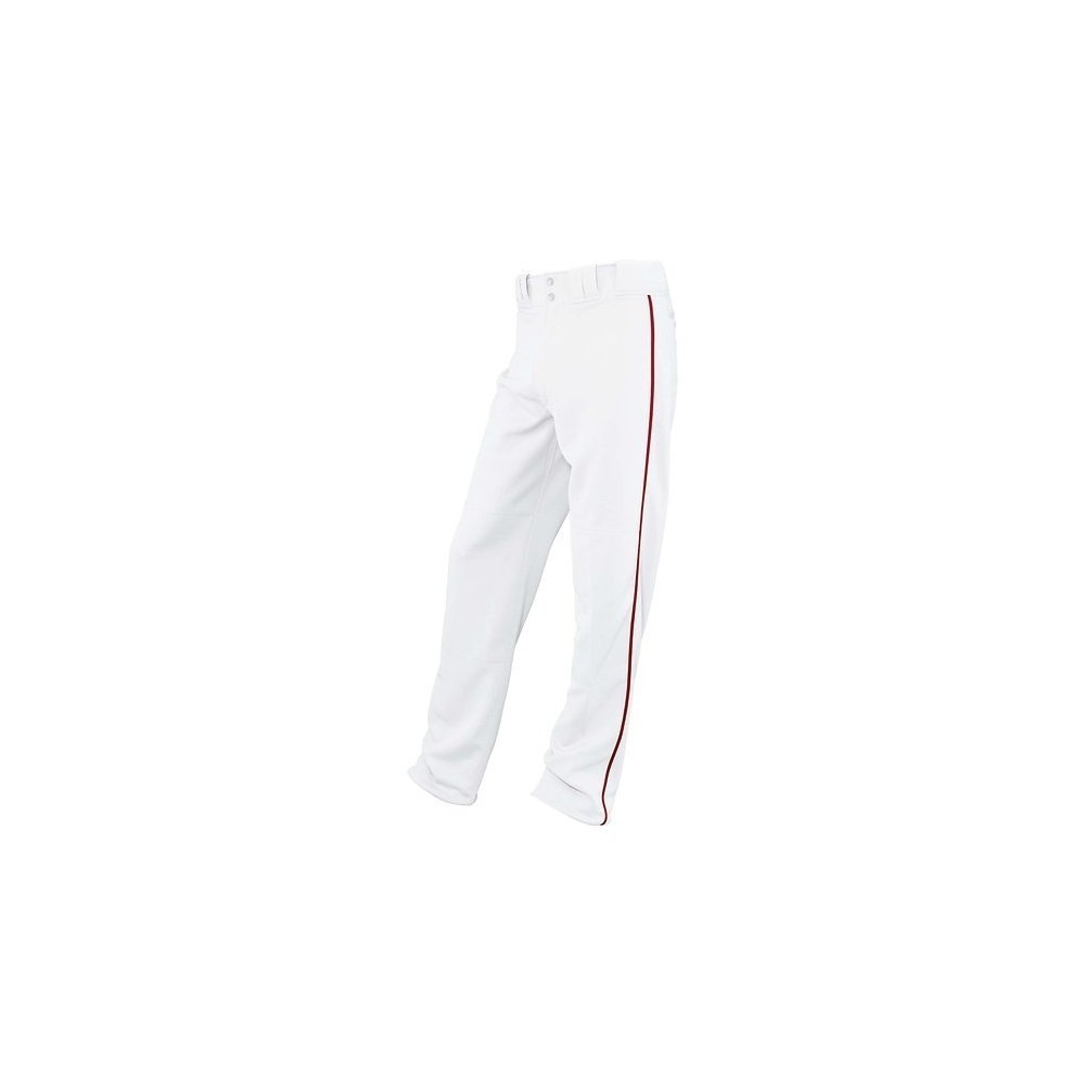 Pantalon EASTON Quantum Plus Piped adulte