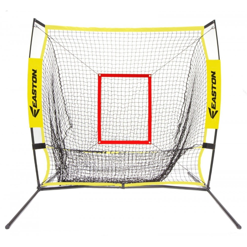 Filet EASTON POP UP training grande poche 5''
