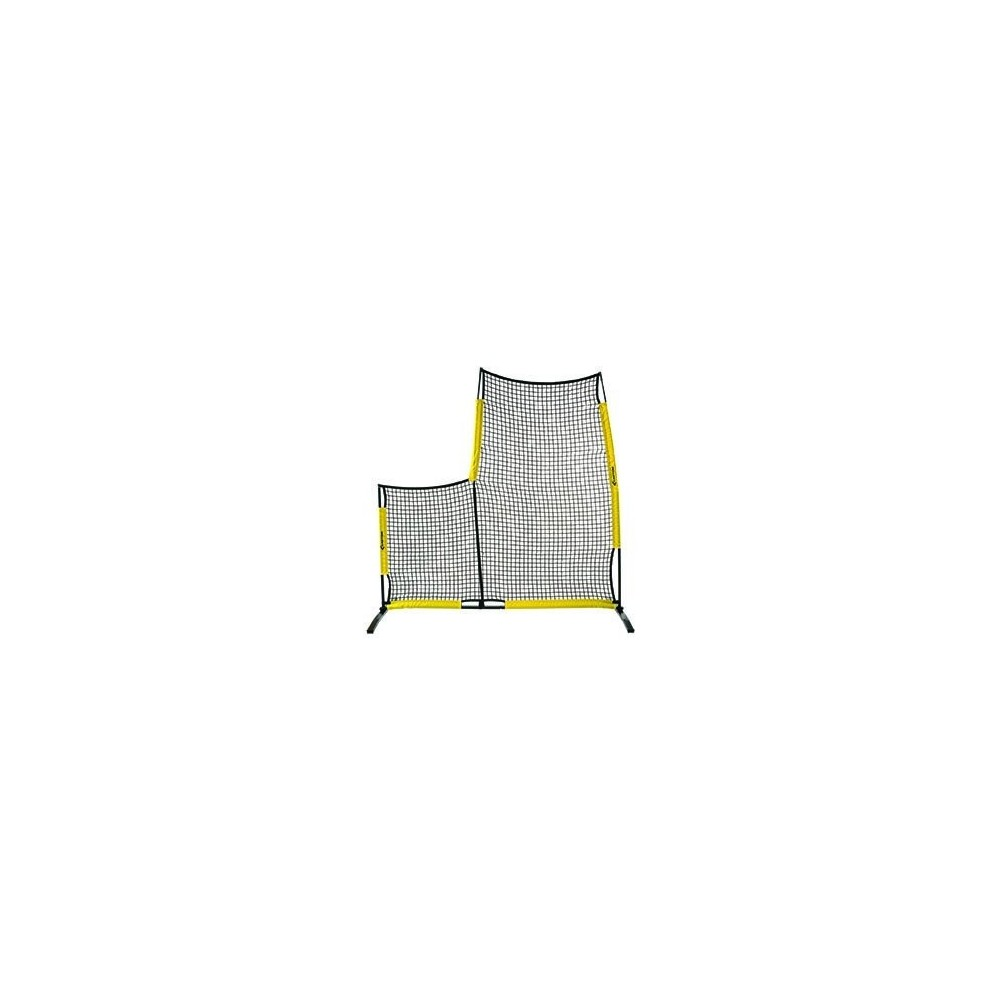 Filet EASTON POP UP L Screen avec armature