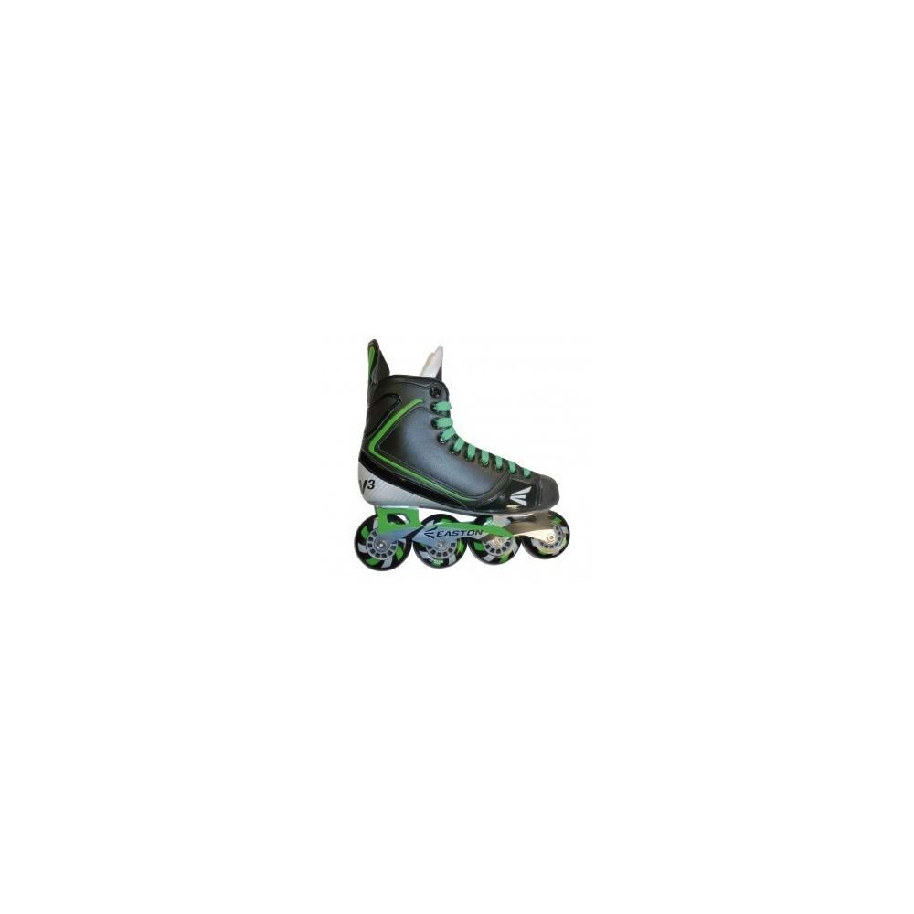 Rollers EASTON V3