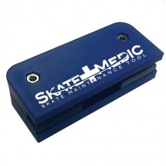 Affuteur a main BLADEMASTER Skate Medic