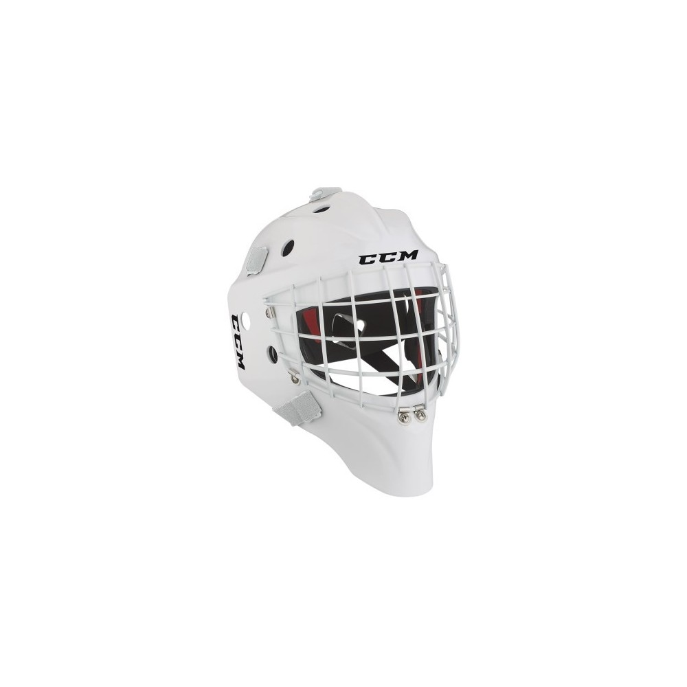 Masque CCM 9000 senior