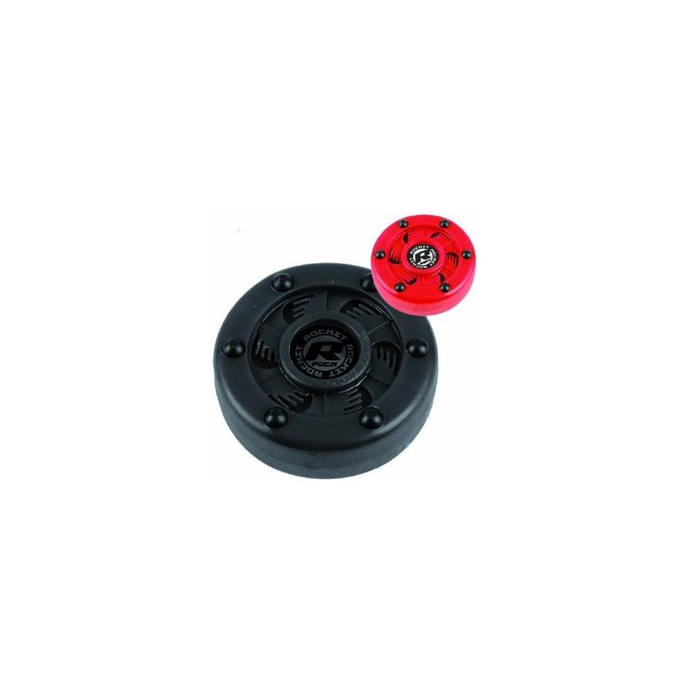 Palet ROCKET roller