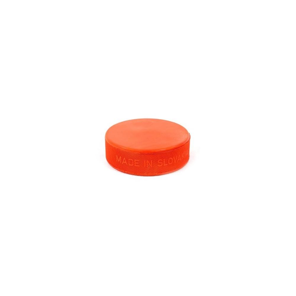 Palet leste orange 280gr