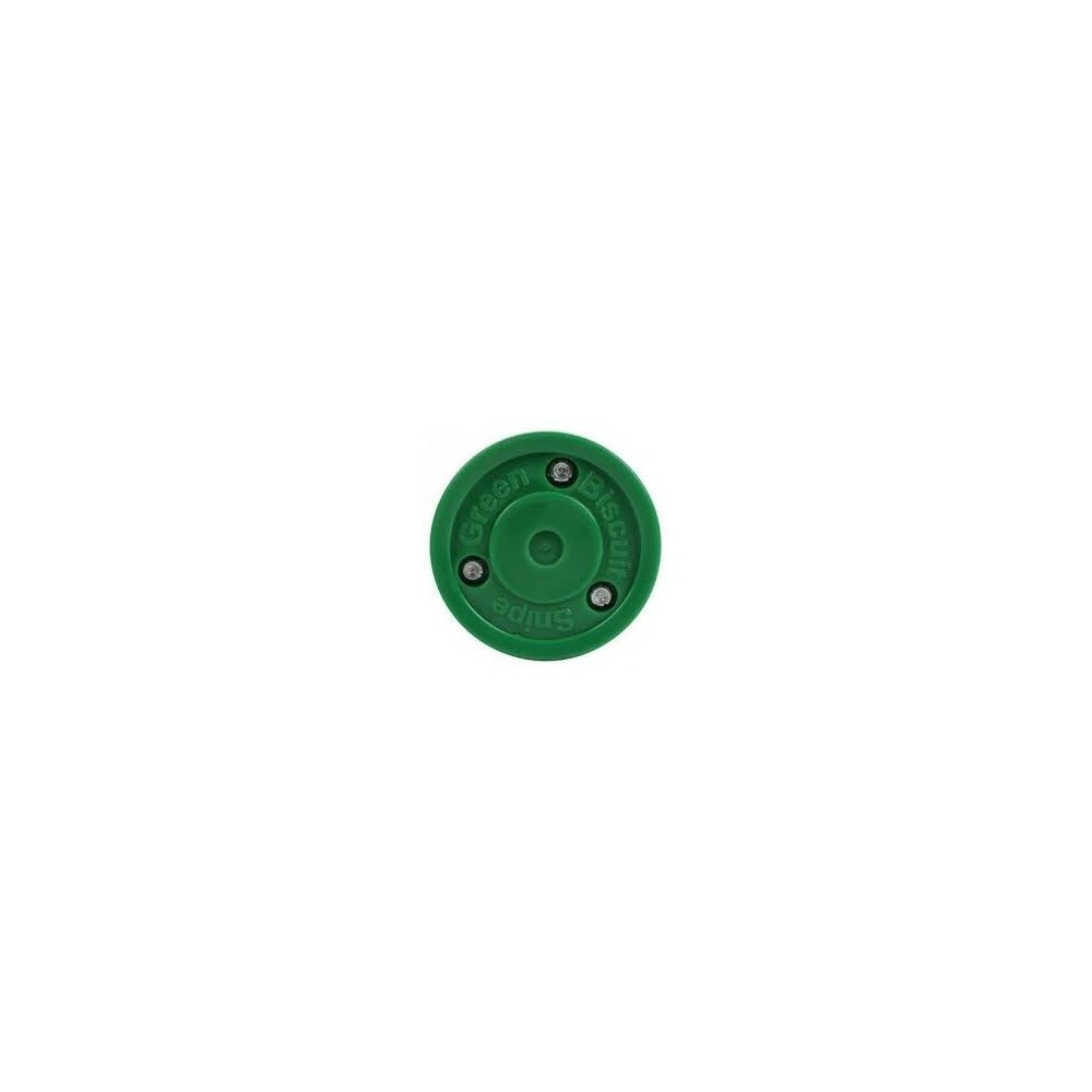 Palet GREEN BISCUIT Snipe