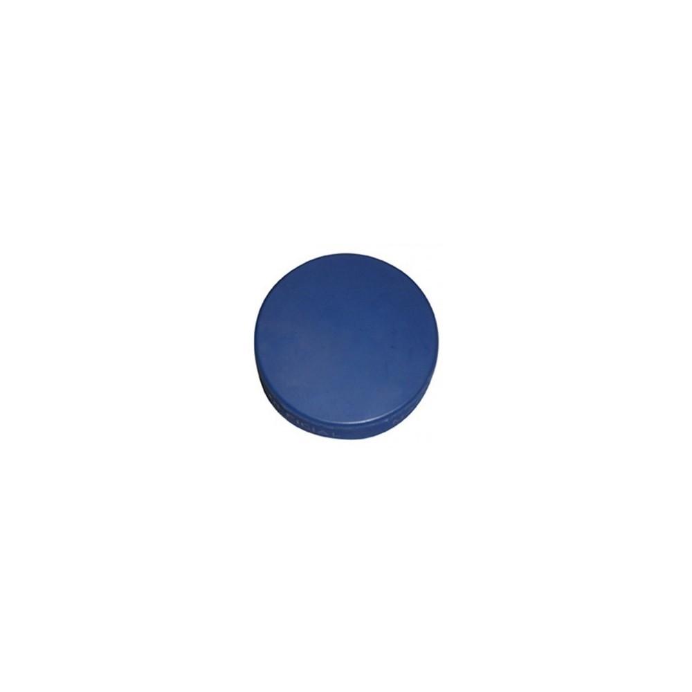 Palet allege bleu 125gr