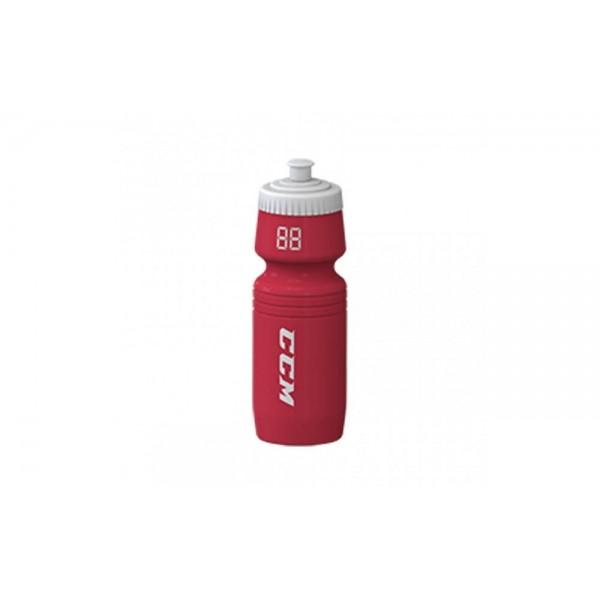 Pipette CCM rouge 0.7 L