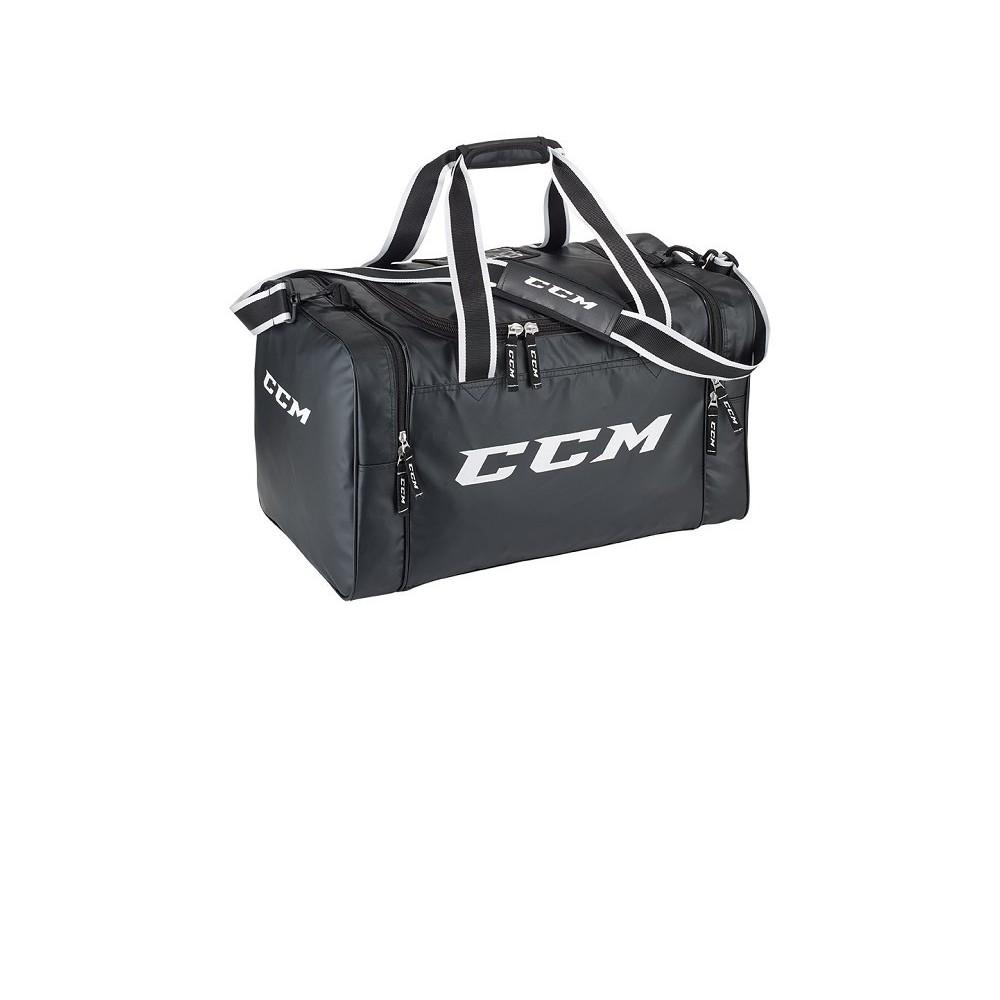 """Sac de sport CCM Sport Bag 22"""""""