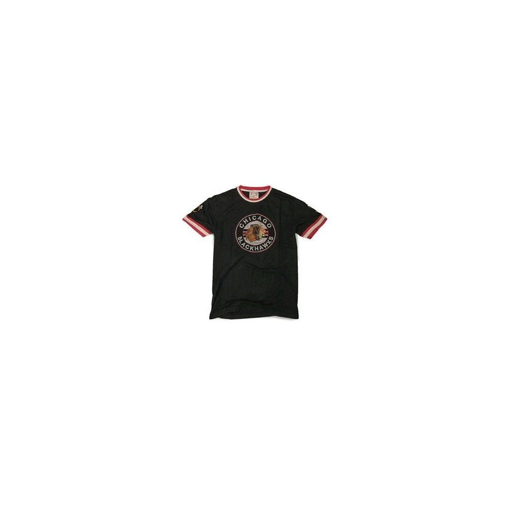 Tee-shirt NHL American Needle Remote