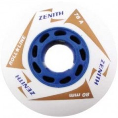 Pack ROLL-LINE Zenith 78A