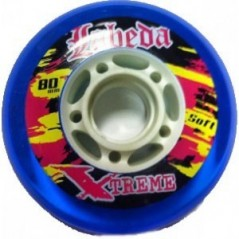 Pack LABEDA Gripper XTreme Soft 78A