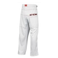 Pantalon CCM Rbz 150 senior
