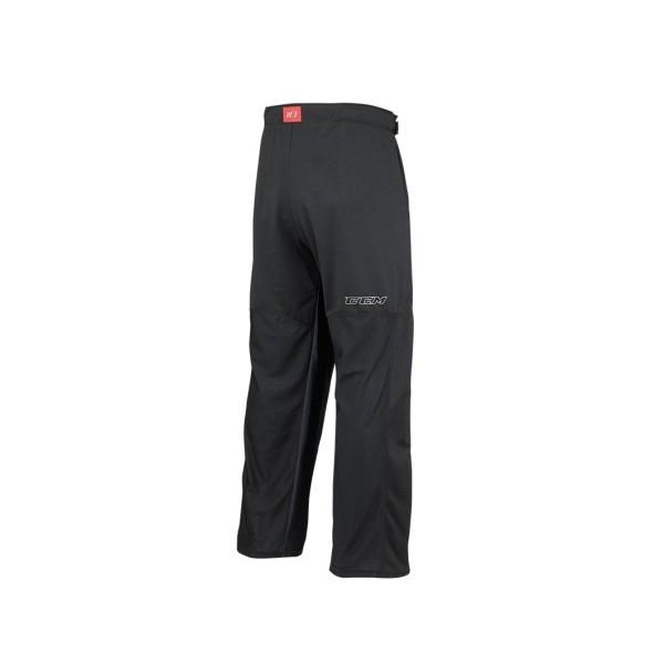 Pantalon CCM Rbz 110 senior