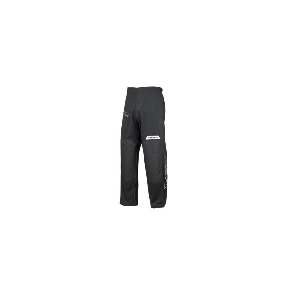 Pantalon CCM Rbz 110 junior