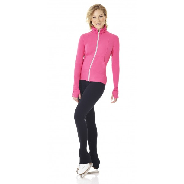 Veste MONDOR Supplex training enfant