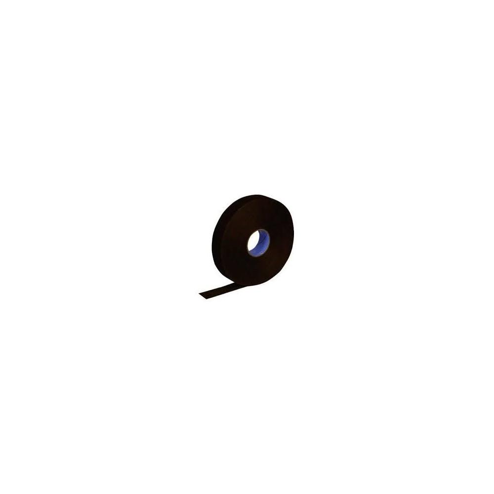Tape RENFREW noir 50m