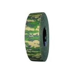 Tape RENFREW camouflage 25m