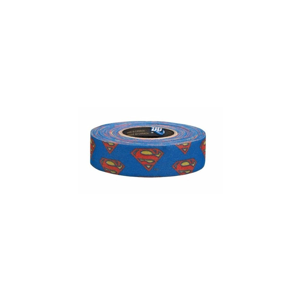 Tape RENFREW 18m superman / batman