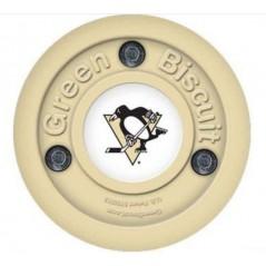 Palet Green Biscuit NHL
