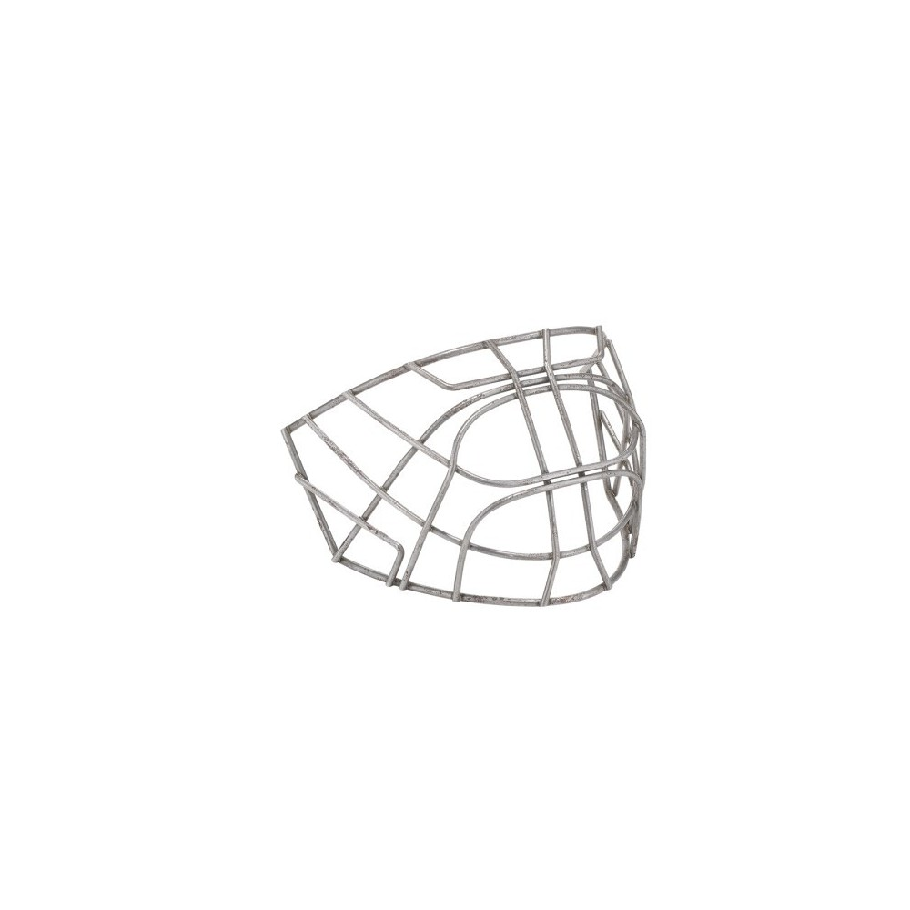 Grille CCM gardien 9000 CE