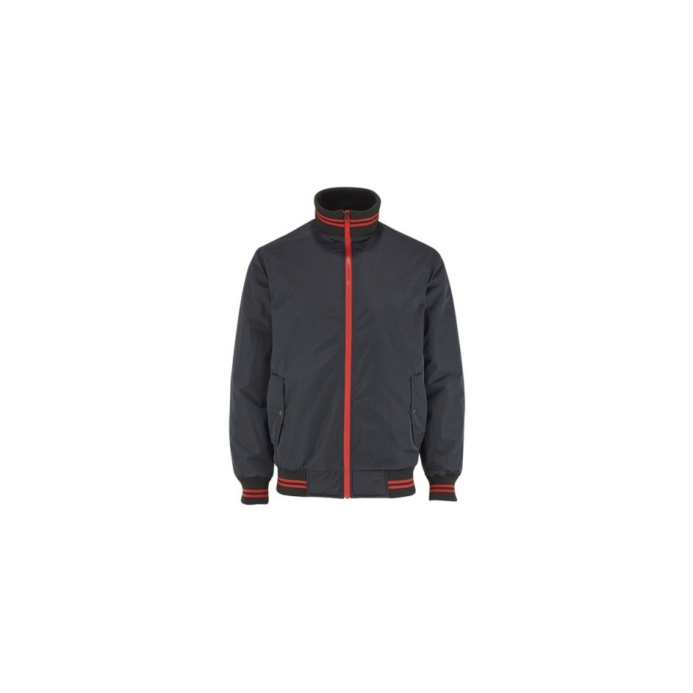 Veste CCM Light adulte