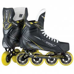 Rollers CCM Tacks 1R92 senior