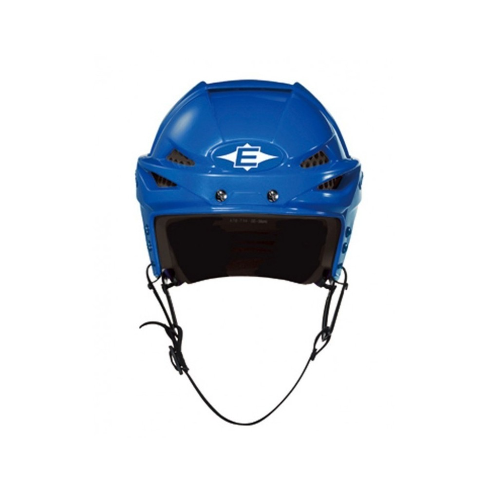 Casque EASTON Stealth S7