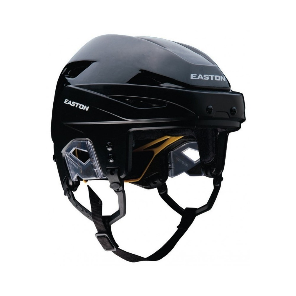 Casque EASTON E600