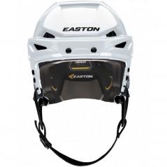 Casque EASTON E600