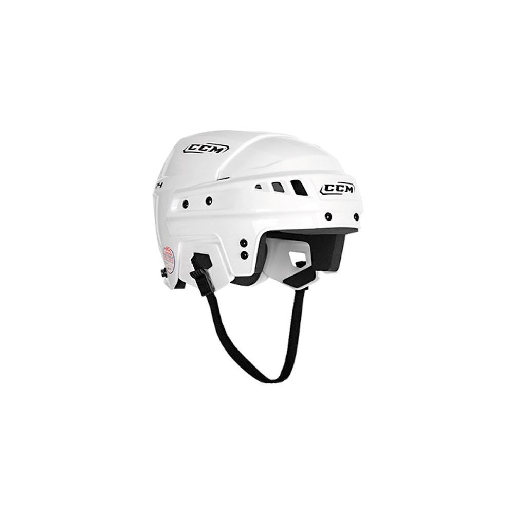 Casque CCM Vector 04