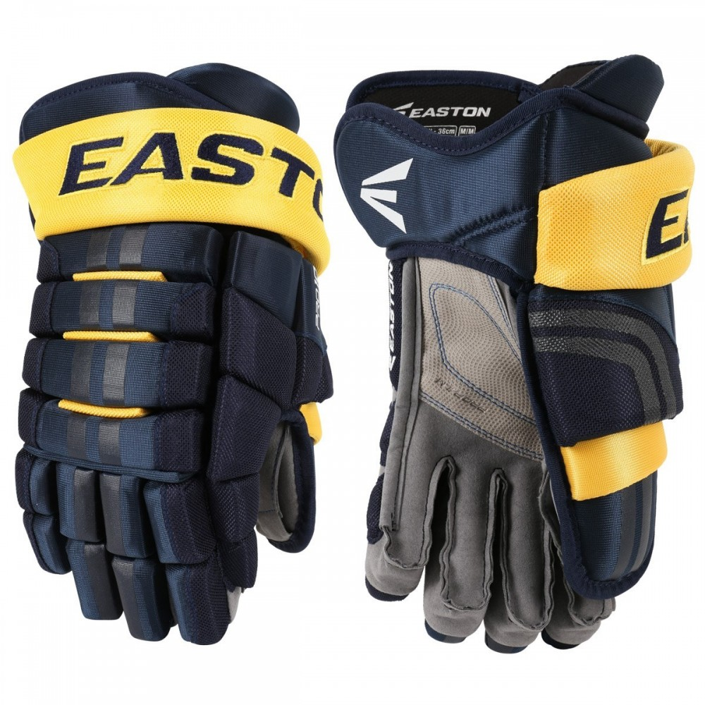 Gants EASTON Pro 10 senior