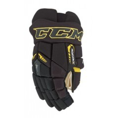 Gants CCM Ultra Tacks Pro senior