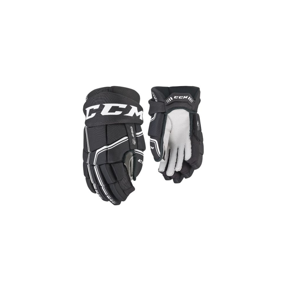 Gants CCM QuickLite 250 junior