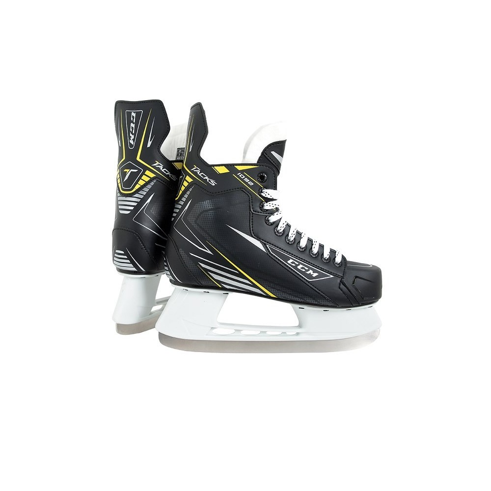 Patins CCM Tacks 1092 junior