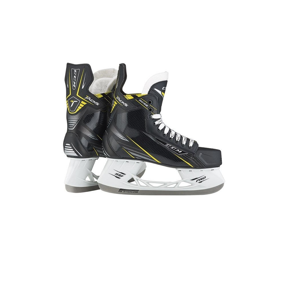 Patins CCM Tacks 3092 junior