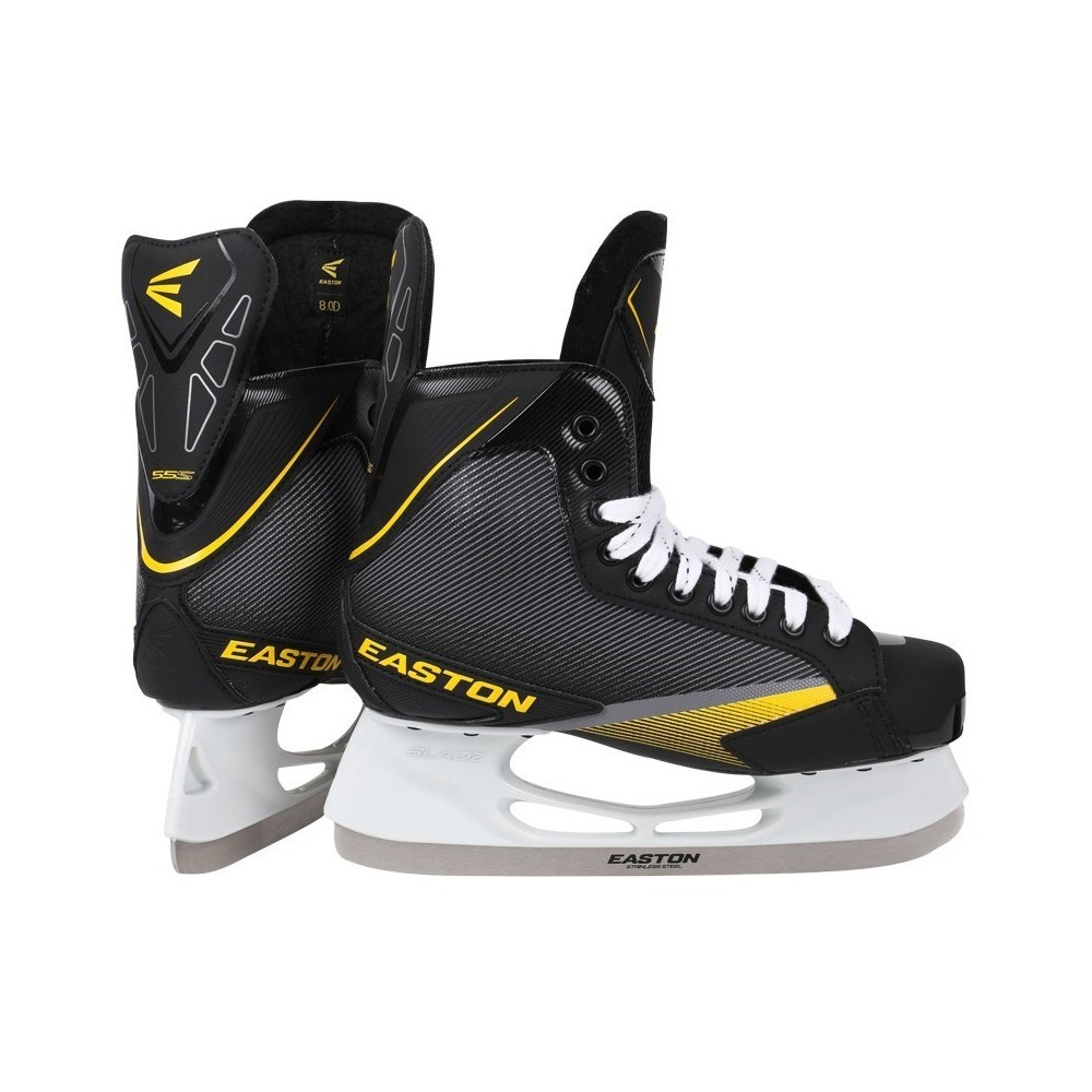 Patins EASTON Stealth 55S junior