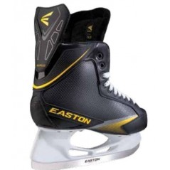 Patins EASTON Stealth 55S junior